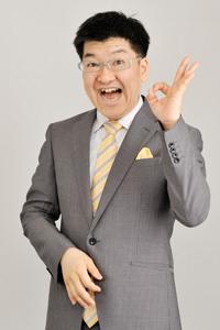 金子哲雄 兄弟 死去.jpg